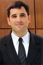 Andrew John Perlmutter: Lawyer with Passman & Kaplan, P.C.