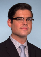 Andrew M. Greenberg: Attorney with Cadwalader, Wickersham & Taft LLP