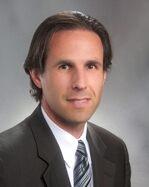 Andrew M. McNeil: Attorney with Bose McKinney & Evans LLP