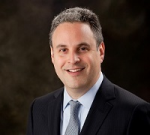 Andrew M. Weisberg: Lawyer with Law Office of Andrew Weisberg