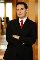 Andrew O. Smith: Lawyer with Pettit Kohn Ingrassia & Lutz PC