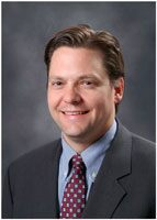 Andrew R. McCloskey: Lawyer with McCloskey, Waring & Waisman LLP