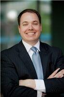 Andrew R. Salser: Lawyer with Lloyd & Hogan, PC