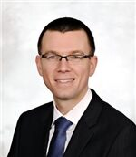 Andrew Sojonky: Attorney with Borden Ladner Gervais LLP