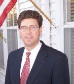 Andrew T. Dulaney: Lawyer with Dulaney Law Firm, L.L.P.