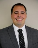 Andrew Vazquez: Lawyer with Bomar Law Firm, LLC