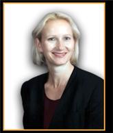 Angela Ferguson: Lawyer with Austin & Ferguson, L.L.C.