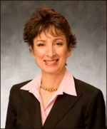 Anita I. Rodarte: Lawyer with Bernstein, Rodarte & Hatheway, P.C.