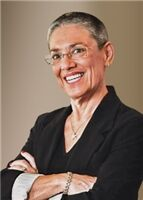 Ann C. Thompson: Attorney with Farr, Farr, Emerich, Hackett, Carr & Holmes, P.A.