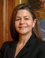Ann I. Dennen: Attorney with Lanier Ford Shaver & Payne P.C.