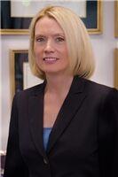 Anna M. Bacon-Tinsley: Lawyer with Tinsley Bacon Tinsley, LLC