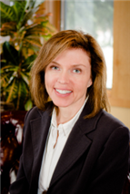 Anna M. Williams (formerly Bidegaray): Lawyer with Tarlow Stonecipher Weamer & Kelly, PLLC