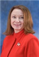 Anne L. O'Hare: Lawyer with Offutt Nord Burchett, PLLC