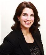 Anne P. Keeton: Lawyer with Subashi & Wildermuth