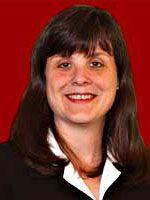 Anne W. Lewis: Lawyer with Strickland Brockington Lewis LLP