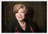 Annemarie E. Kill: Lawyer with Avery Camerlingo Kill, LLC