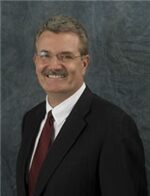 Anthony (Tony) A. Hilliard: Lawyer with Ramsay, Bridgforth, Robinson and Raley LLP