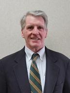 Anthony Carey: Lawyer with Carey White Boland Murnighan & Murray, LLC