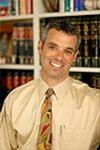Anthony G. Scheer: Lawyer with Rawls, Scheer, Clary & Mingo PLLC