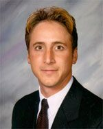 Anthony L. Gallia: Attorney with Duane Morris LLP
