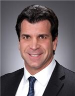Anthony Natale, III: Attorney with Marshall Dennehey Warner Coleman & Goggin, P.C.