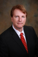 Anthony P. Brown: Attorney with McLeod, Alexander, Powel & Apffel A Professional Corporation