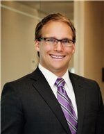 Anthony Purgas: Attorney with Reynolds Mirth Richards & Farmer LLP