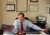 Anthony John Van Zwaren, Esq.: Attorney with Anthony J. Van Zwaren, Esq., P.A.