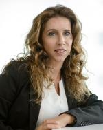 Ariela Agosin: Attorney with Albagli Zaliasnik