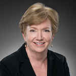 Arlene L. Coleman: Lawyer with Coleman & Dempsey, LLP