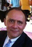 Arthur C. Preciado: Lawyer with Gutierrez Preciado & House, LLP