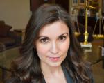 Ashley Nicole Page: Lawyer with Chaikin, Sherman, Cammarata & Siegel, P.C.