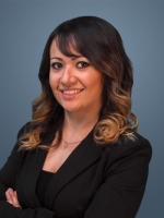 Astghik Margaryan: Lawyer with Miller, Mertens & Comfort, P.L.L.C.