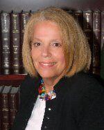 Audrey B. Schneiderman: Lawyer with Feldman & Schneiderman, P.L.