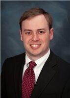 Austin A. Averitt: Attorney with Butler Snow LLP