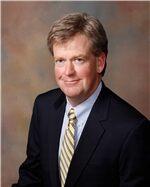 Austin Lee Ramsey, III: Lawyer with Rumsey & Ramsey