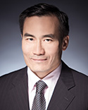 Bach Duong Pham: Attorney with Duane Morris Vietnam LLC