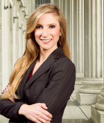 Barbara H. Agricola: Attorney with Agricola Law