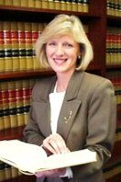 Barbara H. Stratton: Lawyer with Knepper & Stratton