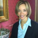 Barbara Jean Meritt Bowers: Attorney with Piper & Bowers, P.S.C.