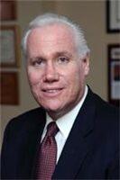 Barry Alan Washor: Lawyer with Queller, Fisher, Washor, Fuchs & Kool, LLP
