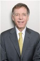 Barry Berkman: Attorney with Berkman Bottger Newman & Rodd, LLP