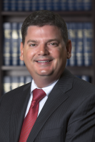 Bart R. Valdes: Attorney with DSK Law