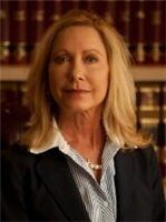 Becky Ann Bartness: Attorney with Wilenchik & Bartness A Professional Corporation