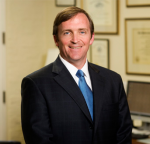 Benjamin C. Wilson: Attorney with Rushton, Stakely, Johnston & Garrett, P.A.