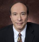 Benjamin E. Urcia: Lawyer with Bacon & Thomas, PLLC