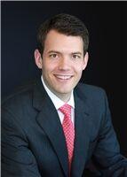Benjamin J. Naylor: Attorney with BurnsBarton LLP