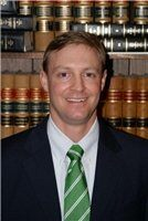 Benjamin R. Rand: Lawyer with Blackburn, Conte, Schilling & Click, P.C.