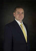 Benjamin S. Ramsey, Esq.: Lawyer with The Ramsey Law Firm, PLLC