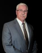Benjamin Waldrop Hardin, Jr.: Lawyer with Hardin & Ball, P.A.